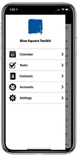 The Toolkit has a mobile app!